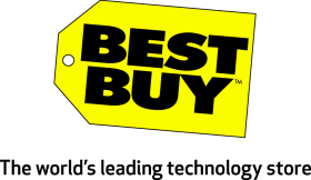 Best Buy Enticify Case Study Logo