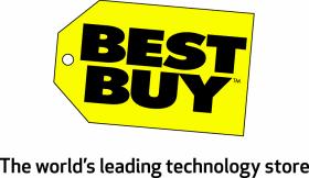 Best buy case study